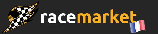 Racemarket.net | marche mondial de course